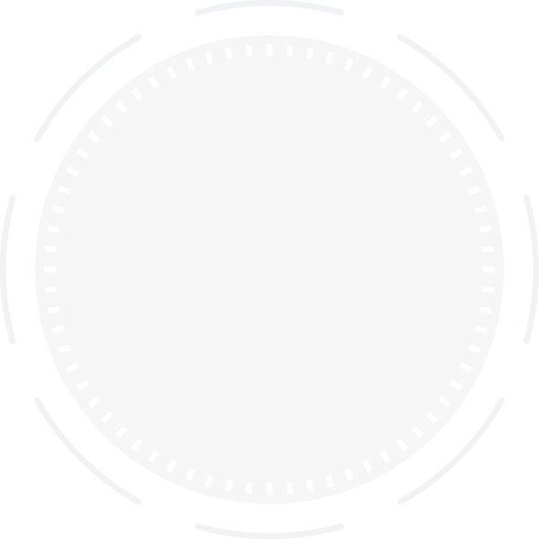 shape_1-1.png