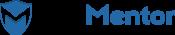 vpn-mentor-logo
